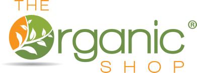 organic food uk